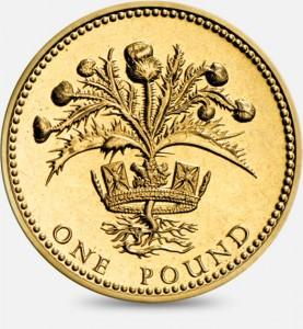 1_pound_coin